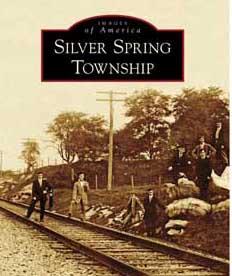 Silver Spring Township